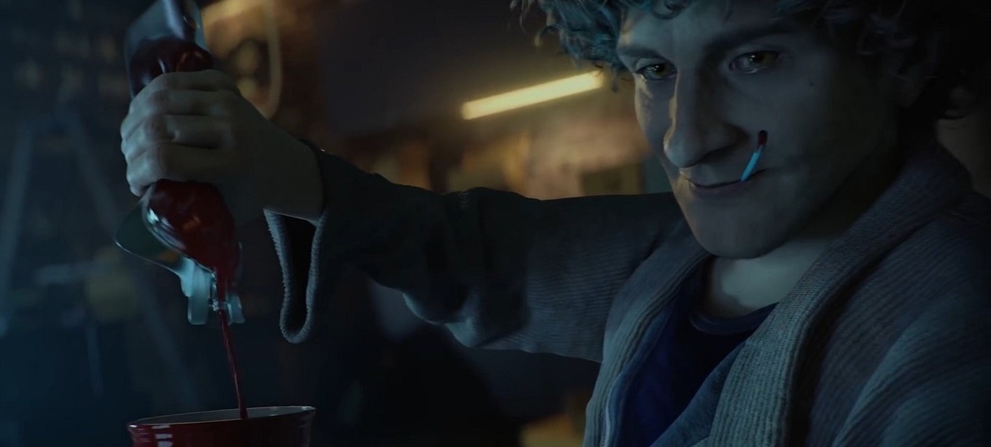 В Bloodlines 2 будет взрослая история и локации, полные событий