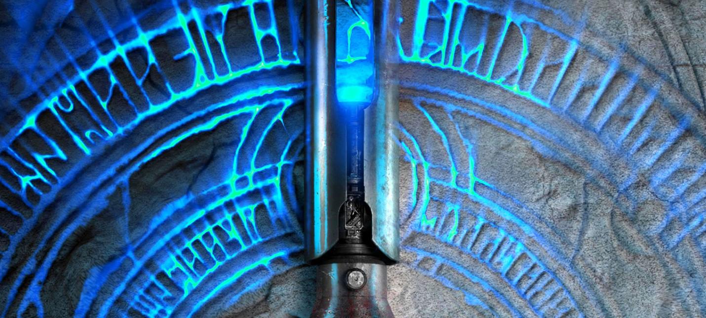 В Star Wars Jedi: Fallen Order не будет мультиплеера и микротранзакций