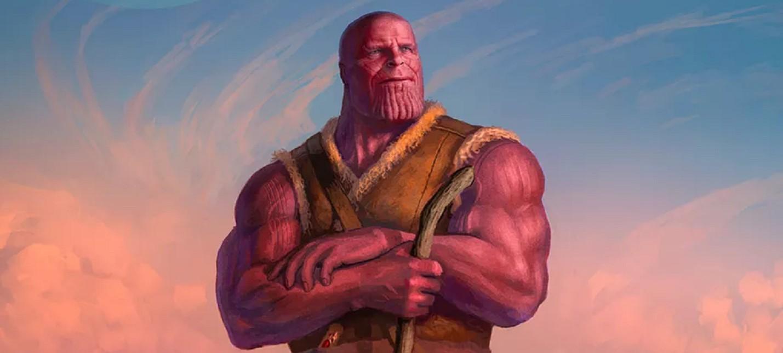 """Фанаты Marvel воображают оставшиеся 14 миллионов исходов """"Мстители: Финал"""""""