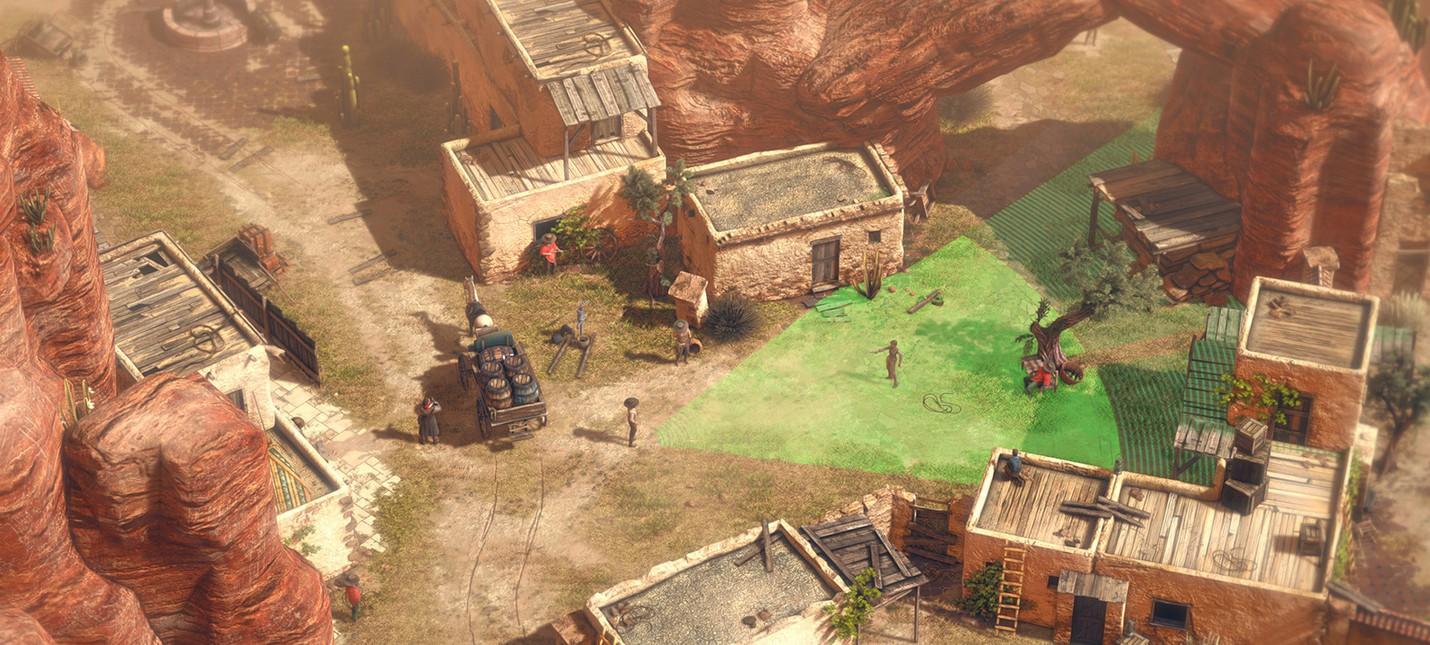 THQ Nordic проведет стримы 13 игр на gamescom 2019 — полное расписание
