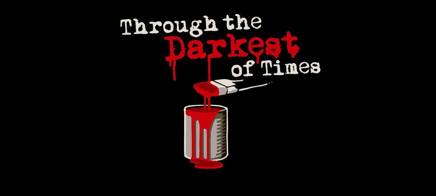 Обзор от Одина: Through The Darkest Of Times