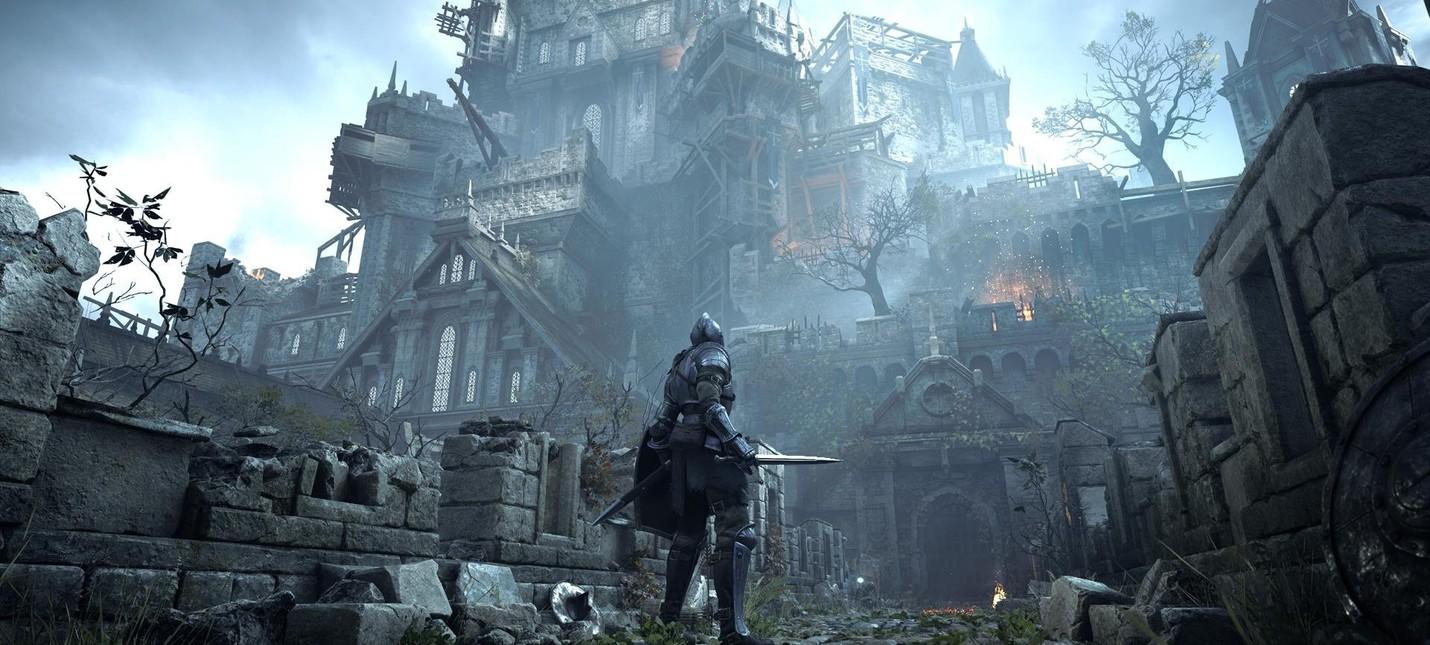 Создатели эмулятора PS3 смогли запустить онлайн для многопользовательских игр