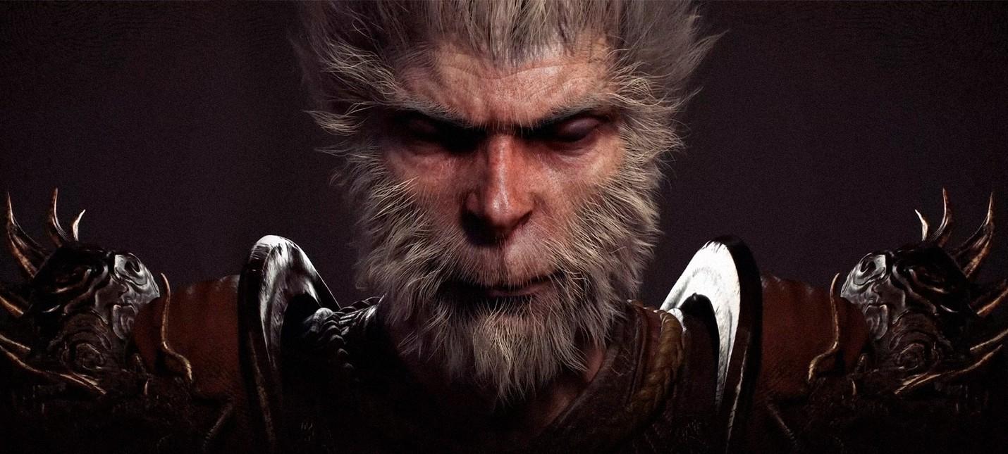Black Myth Wukong может стать первой китайской AAA-игрой, завоевавшей западный рынок