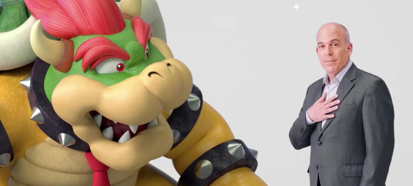 Team Xecuter во главе с Боузером арестовали за разработку инструментов для взлома Nintendo Switch
