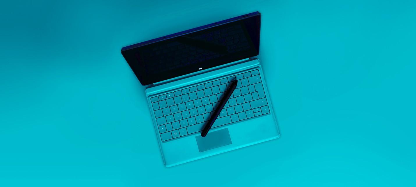 Windows 10 будет спрашивать, для каких целей используется PC
