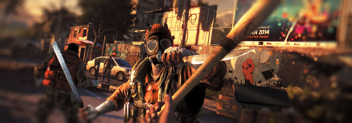 Techland открывает новую студию для работы над Dying Light