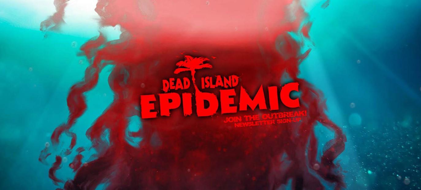 Dead Island Epidemic первые скриншоты и подробности