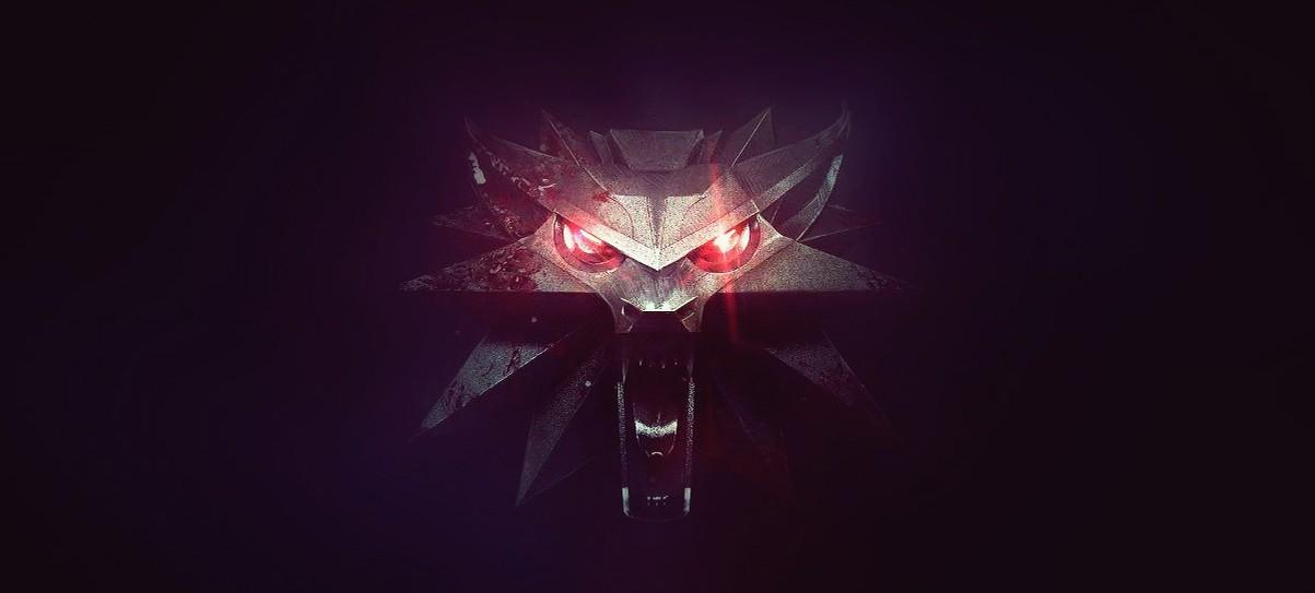 The Witcher 3: создание «Убивая Монстров»