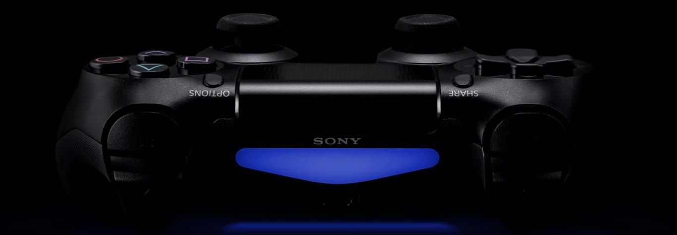 Sony: вы можете купить PS4 + FIFA дешевле чем Xbox One