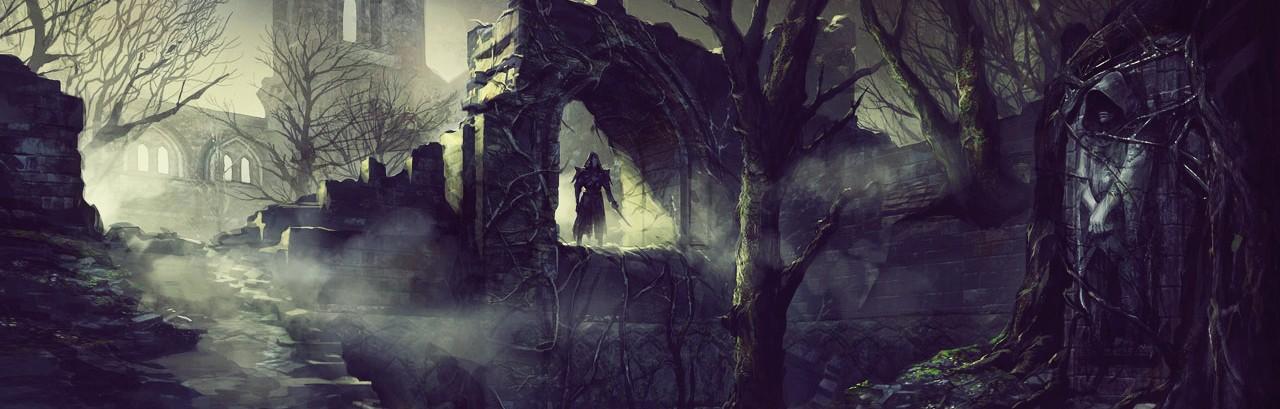 Dragon Age: Inquisition: Рассуждения о сюжете