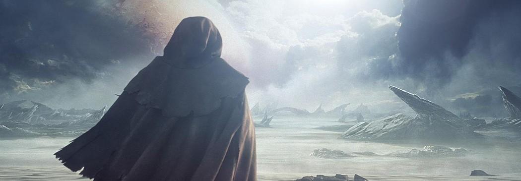 Halo 5 – название новой части Halo