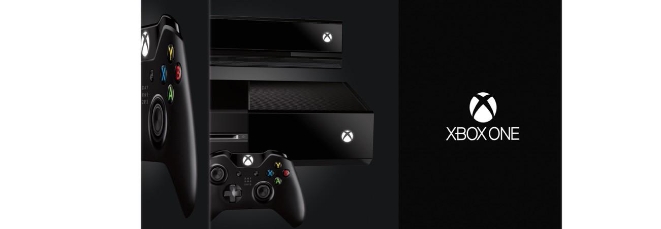 Процессор Xbox One разогнан на 10%