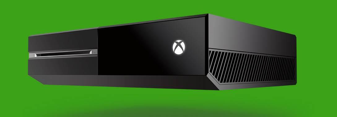 Xbox One позволит ставить игру на паузу – новая инфографика консоли