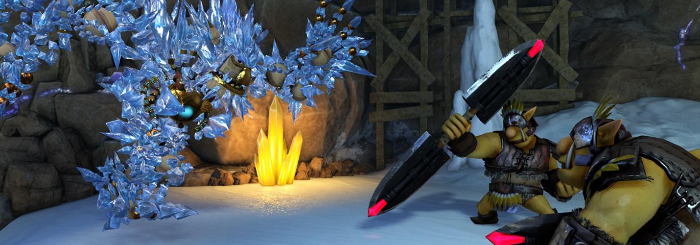 PS4 выйдет в Японии 22-го Февраля