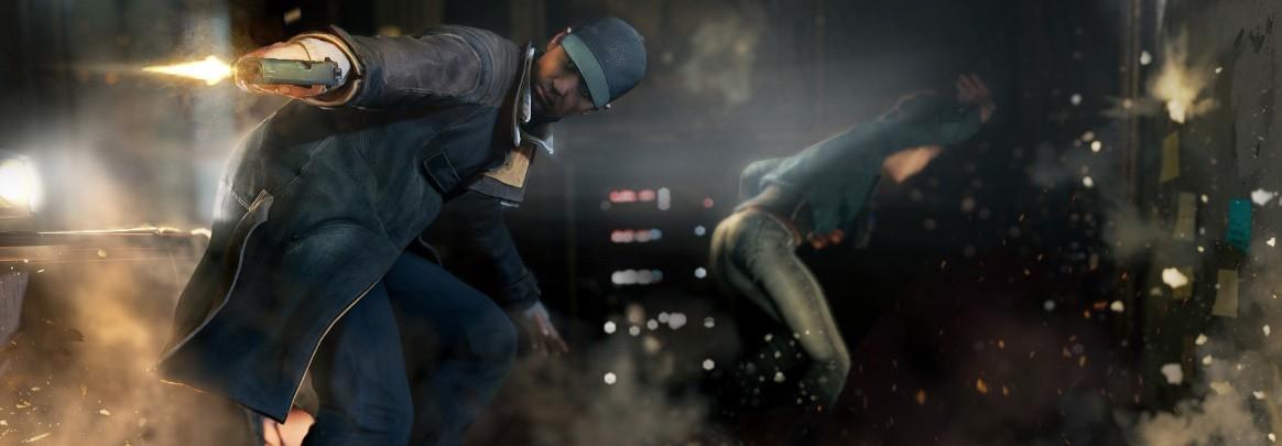 PS4 версия Watch Dogs может выйти на неделю раньше