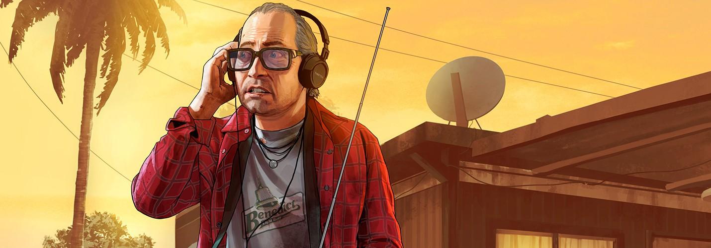 Пасхалки, секреты и забавные упоминания в GTA 5