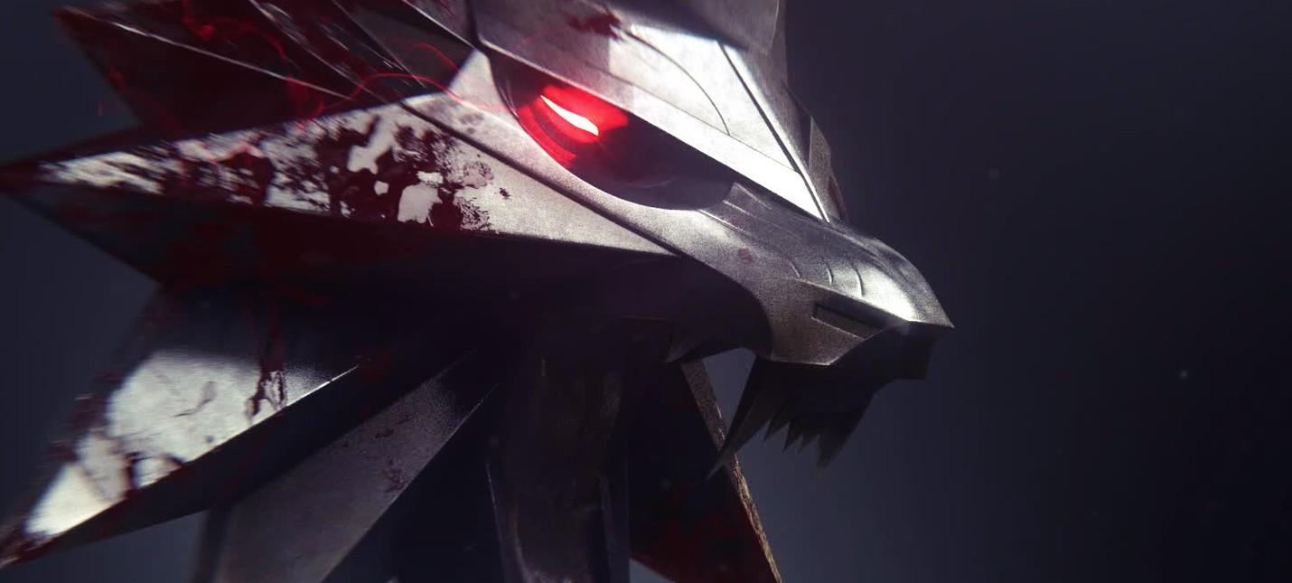 CD Projekt: технологическая сторона The Witcher 3