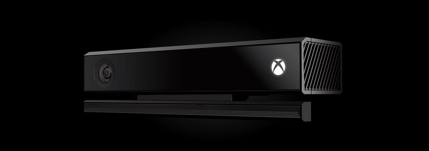 Kinect может распознавать два голоса сразу и видит губы в темноте