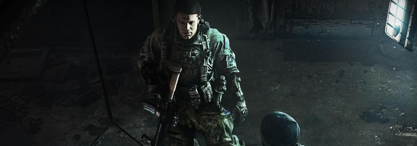 Геймеры не впечатлены Xbox One версией Battlefield 4