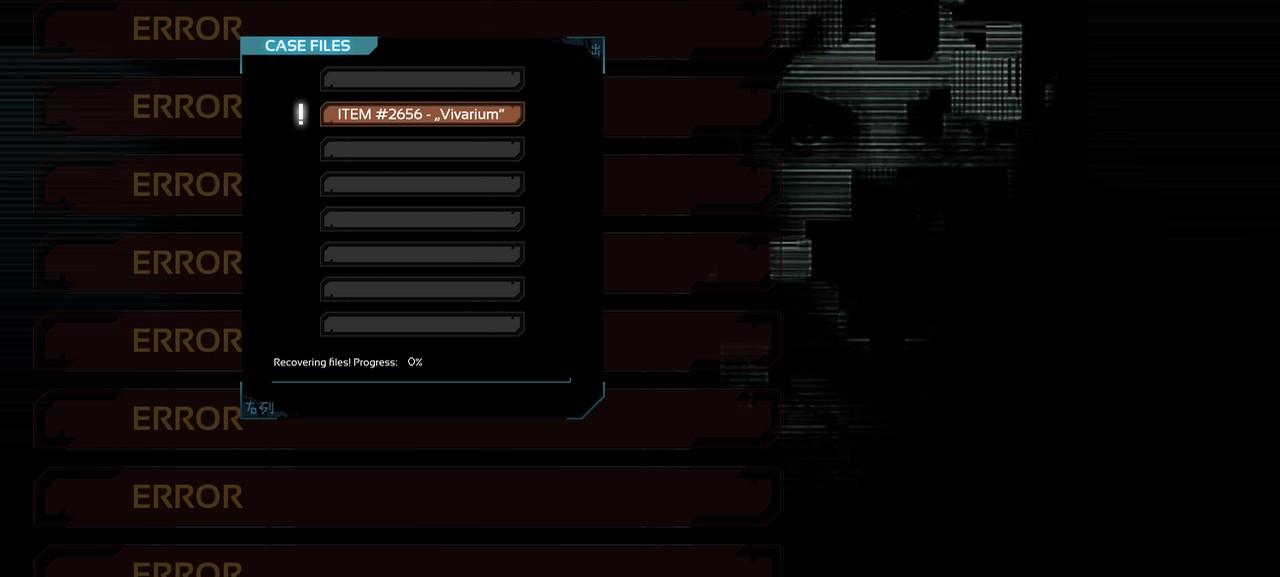 Frictional Games анонсировала Soma