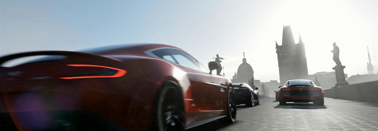 Дополнительная мощность GPU в Xbox One будет введена позже