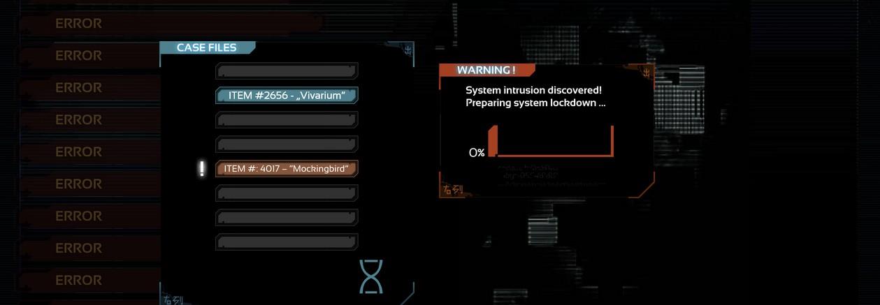 Новый документ и видео SOMA от Frictional Games