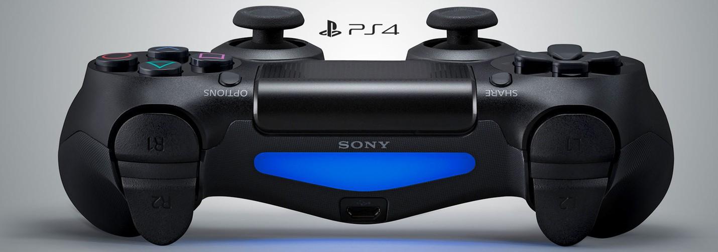 Пактер: предзаказы PS4 достигли 1.5 миллионов