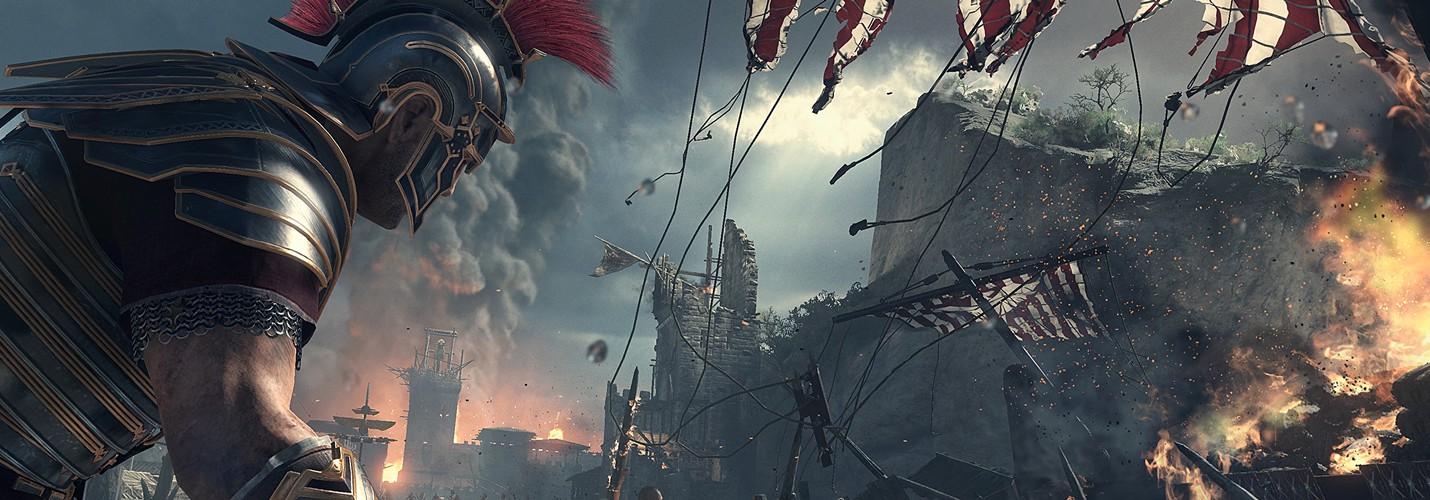 Слух: многие игры Xbox One будут работать в разрешении 720p-900p