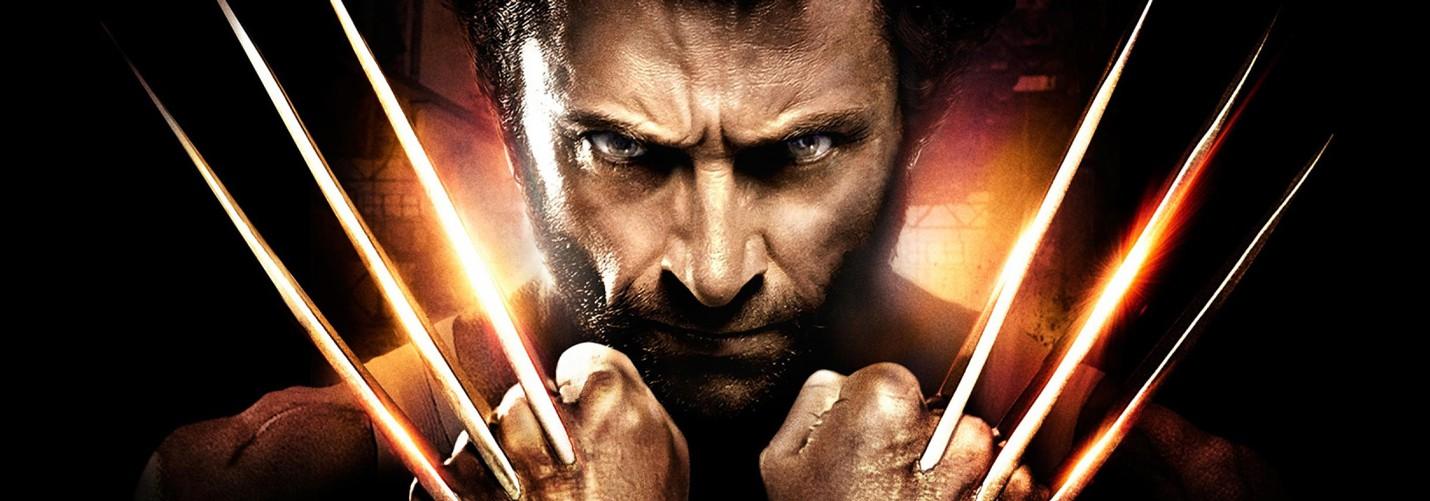 Увольнение Росомахи из X-Men