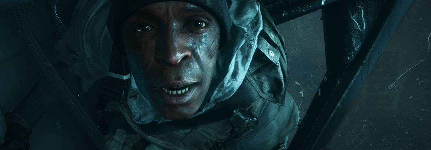 Баги, ошибки, вылеты Battlefield 4 – решение проблем