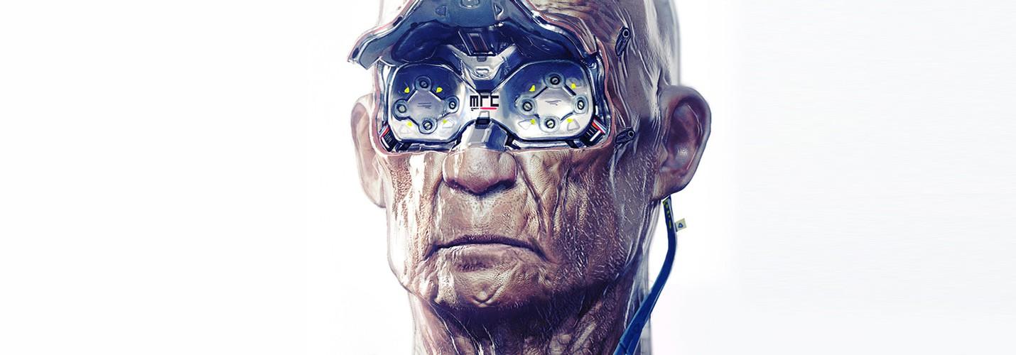 Игры в виртуальной реальности – не такая уж хорошая идея?