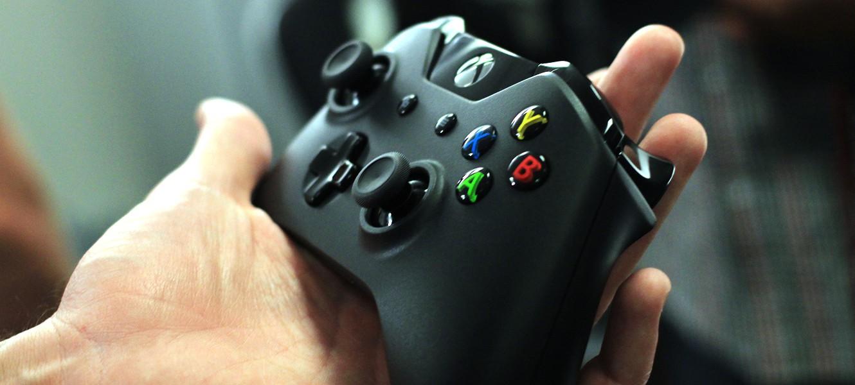 Ubisoft: предзаказы PS4 выше Xbox One в Европе