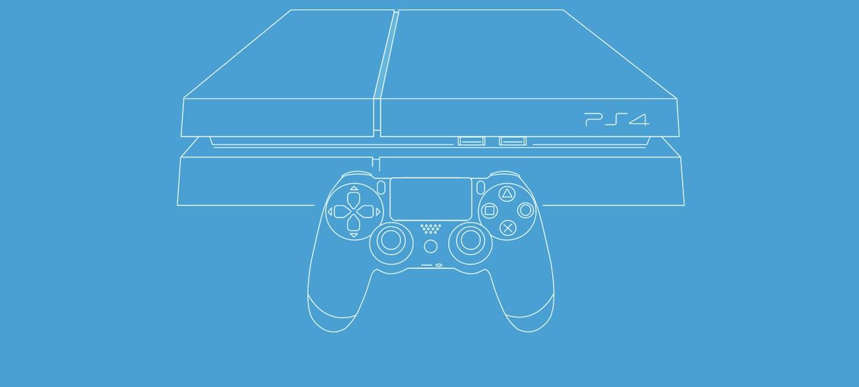 Первые обзоры PS4 – пока рано покупать