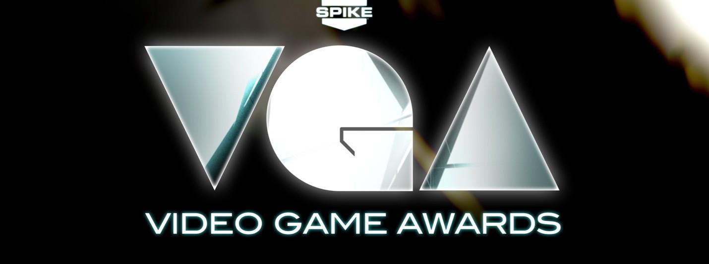 VGA переименована в VGX, пройдет 7-го Декабря