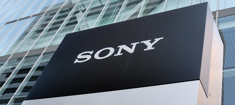 Sony сократит бюджет развлекательного дивизиона на $100 миллионов