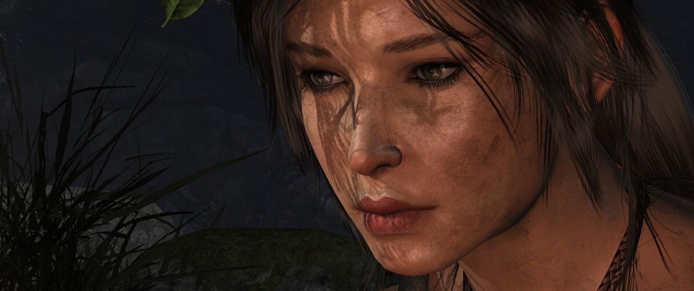 Сиквел Tomb Raider: Reflections в разработке
