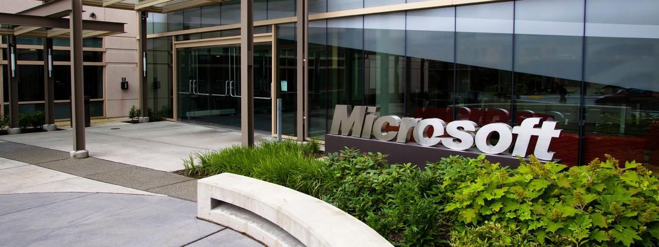 Глава Microsoft защищает Xbox