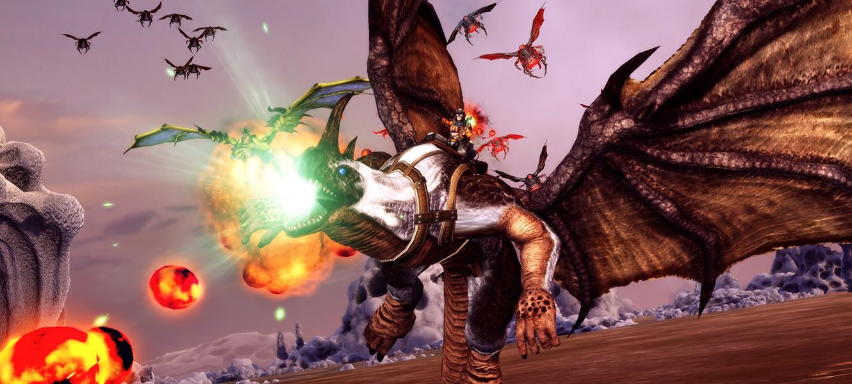 Японские разработчики будут выпускать игры на Xbox One