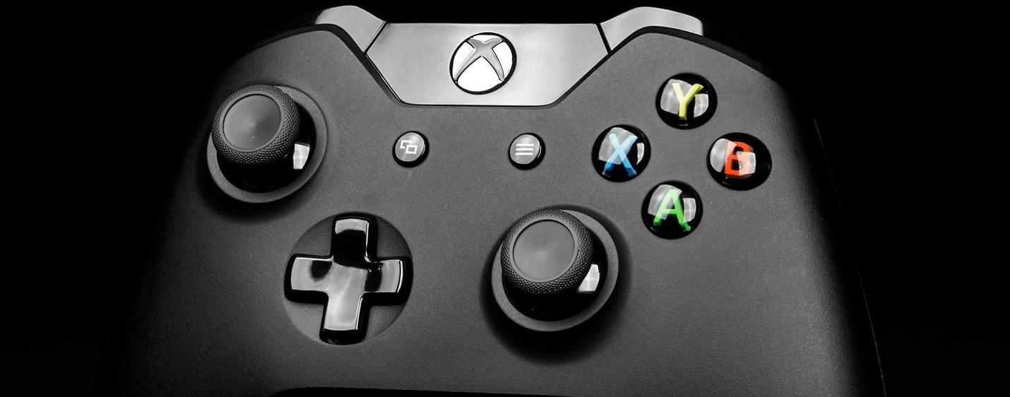 Хакеры получили доступ к NAND-памяти Xbox One