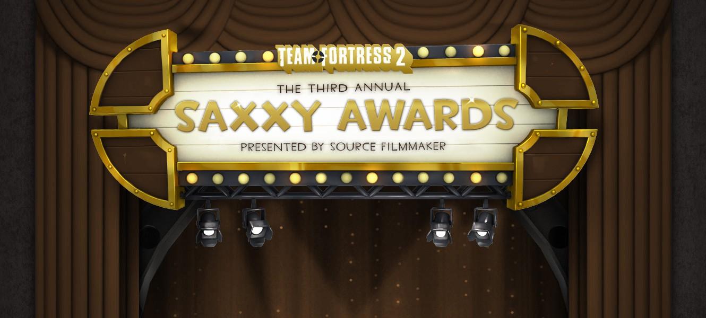 Победители Saxxy Awards