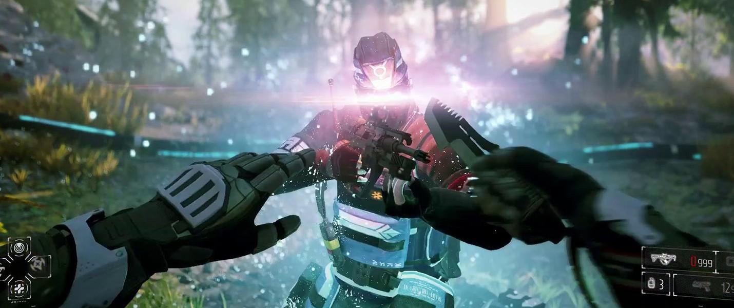 EA ожидает новое поколение консолей через 5-6 лет