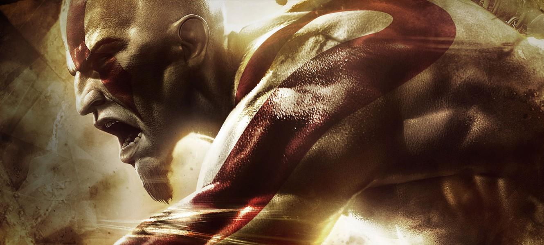 Гейм-директор God of War: Ascension перешел в Crytek