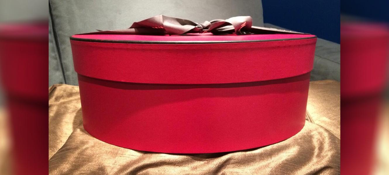 Remedy получила коробку шоколада от Valve