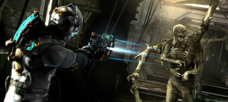 EA Origin Humble Bundle передала $1.65 миллиона Американскому Онкологическому Сообществу