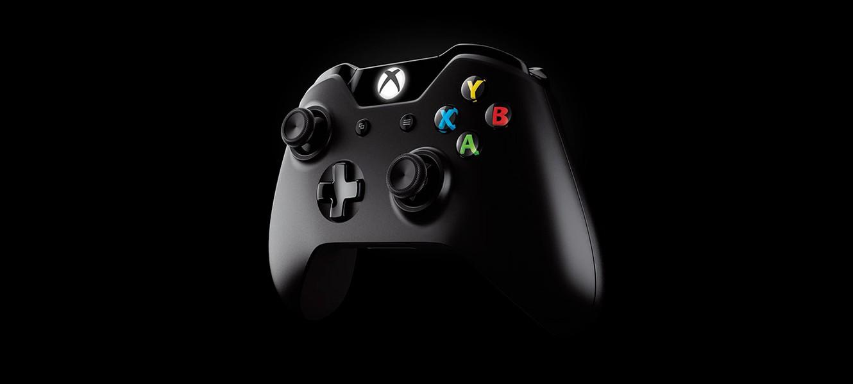 Продажи Xbox One превысили два миллиона