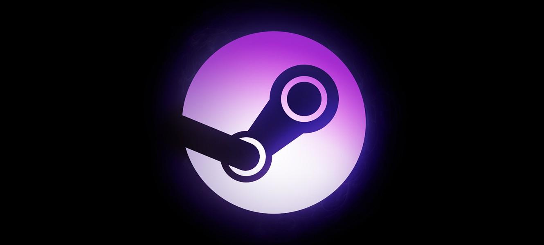 Релиз SteamOS: девственникам Linux – не трогать