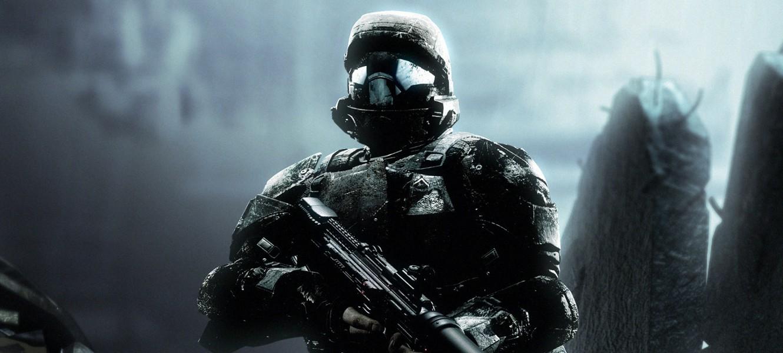 Microsoft Studios делает игру для Windows 8 по известному франчайзу