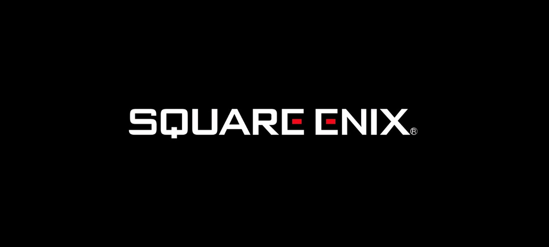 Новогодние обещания Square Enix