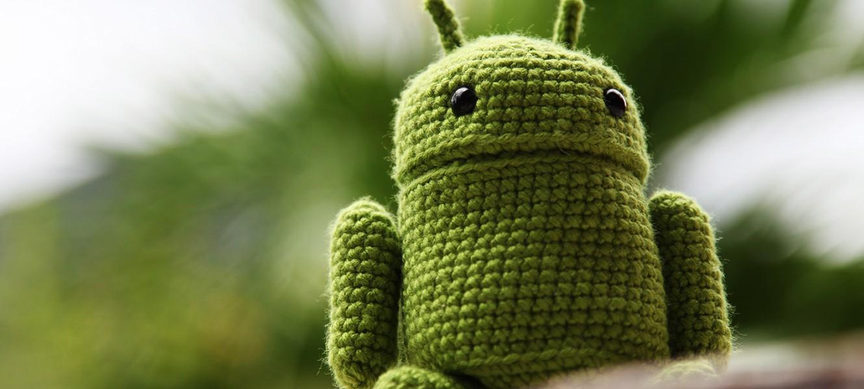 Google наносит ответный удар по патентному троллингу Apple и Microsoft
