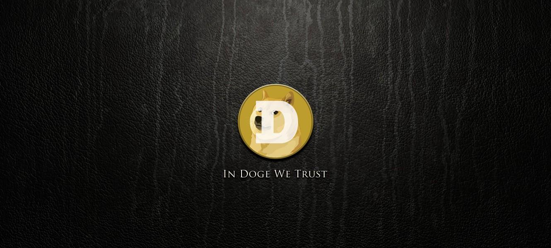 Вау, Dogecoin украли, Столько зла